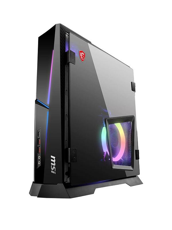 top gaming pc